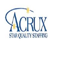 Acrux Star Quality Staffing
