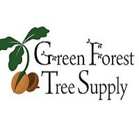 Green Forest Tree Supply