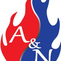 A&N Heating-Cooling, LLC