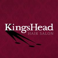 KingsHead Hair Salon, Inc.
