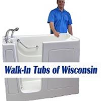Walk-In Tubs of Wisconsin