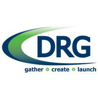 The Dieringer Research Group (The DRG)