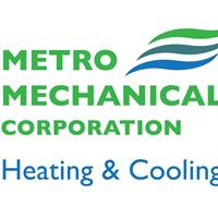 Metro Mechanical Corporation