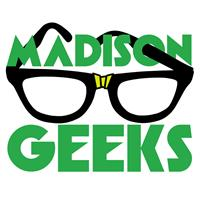 Madison Geeks, Inc.