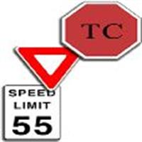 Tri-County Driving School, Inc.