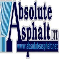 Absolute Asphalt Ltd.