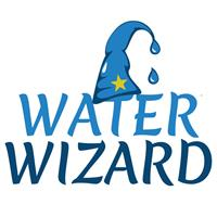 Water Wizard, LLC