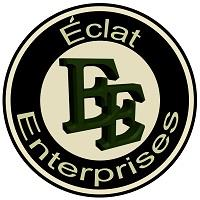 Éclat Enterprises,LLC
