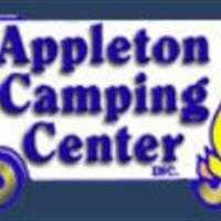 Appleton Camping Center, Inc.