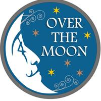 Over The Moon Gifts