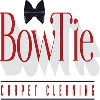 BowTie Carpet Cleaning LLC