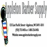 Appleton Barber Supply