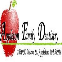Appleton Family Dentistry