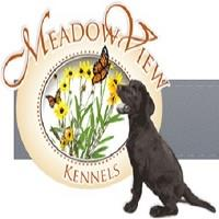 MeadowView Kennels