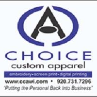 Choice Custom Apparel