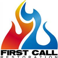 First Call Restoration