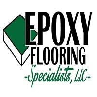 Epoxy Flooring Specialists, LLC
