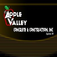 Apple Valley Concrete & Construction,Inc.