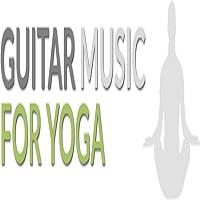 Guitar Music For Yoga
