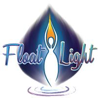 Float Light