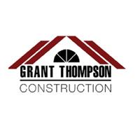 Grant Thompson Construction, Inc.