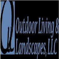 Outdoor Living and Landscapes, LLC
