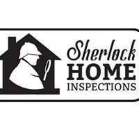 Sherlock Home Inspection Services, LLC